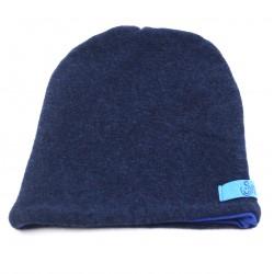 Vilnos kepurė...