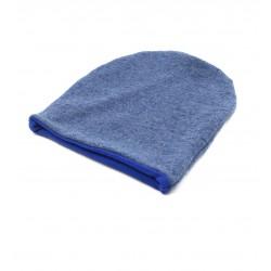Vilnos kepurė Džinso Mėlyna 1d