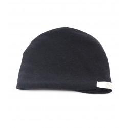 Vilnos kepurė Juoda 1d