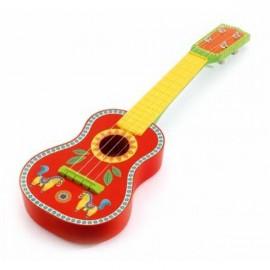 Muzikiniai žaislai ir kt. | Žaislai Jūsų vaikui