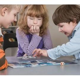 Smailer.lt|stalo žaidimai|stalo žaidimai vaikams|geriausi stalo zaidimai