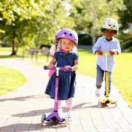 Judėjimo priemonės | Paspirtukai vaikams | Balansiniai dviračiai