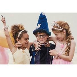 Smailer.lt|kepures vaikams| vaikiskos kepures| stilingos kepures