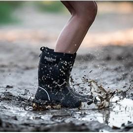 Smailer.lt|vaikiska avalynė| avalynė| avalynė vaikams|botai | guminiai batai |termo batai